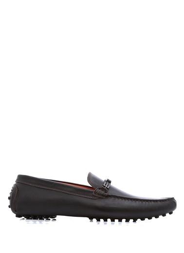 Etro Casual Ayakkabı